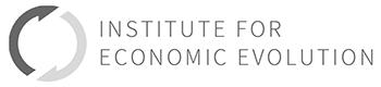 Institute for Economic Evolution