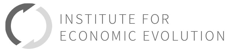 Institute for Economic Evolution